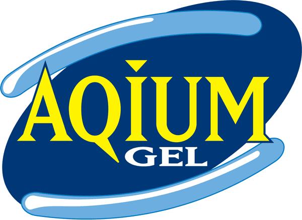 Aqium