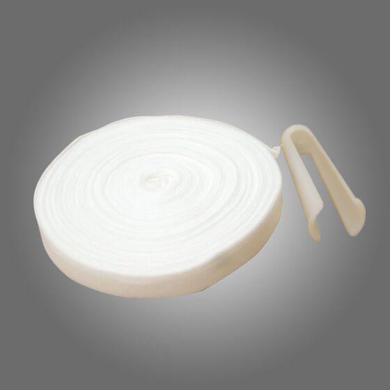 AeroFormTubular Bandages (optional Applicator ) Size 01 x 20M>
