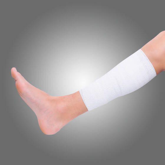 AeroCrepe Elastic Cotton Crepe Bandages