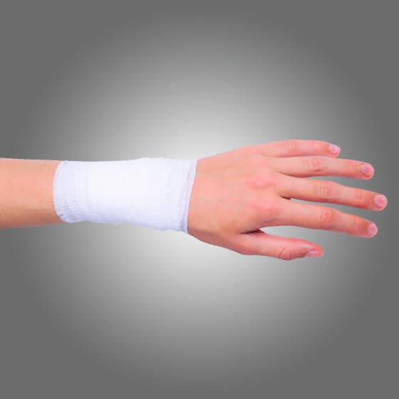 AF AeroForm Conforming Bandages