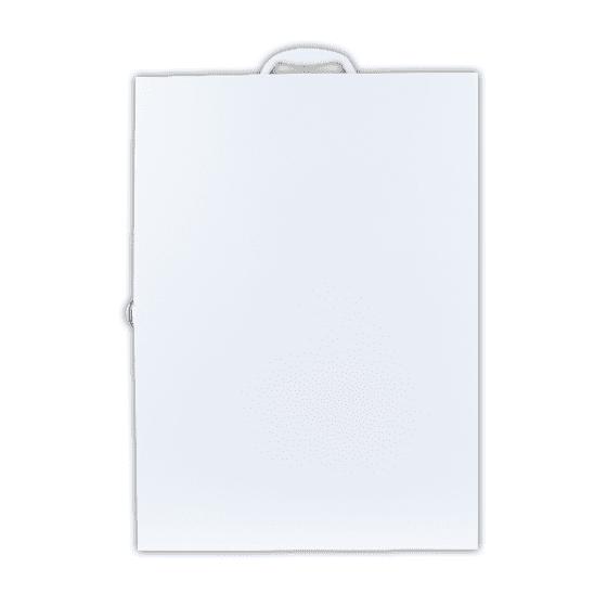 Metal Cabinets – Side Opening, Medium>