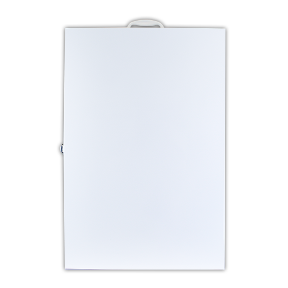 Metal Cabinets – Side Opening, Large>