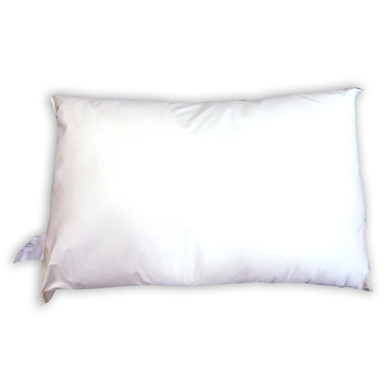 Medical Pillows – Wipeclean>