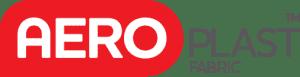 AeroPlast Fabric Logo