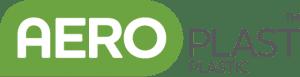 AeroPlast Plastic Logo