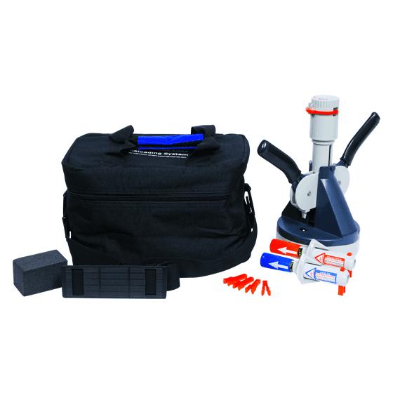 B.I.G. Bone Injection Gun Reloading Kit Pediatric>