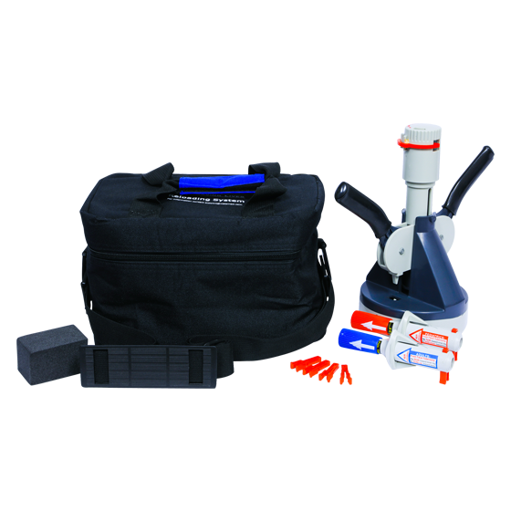 B.I.G. Bone Injection Gun Reloading Kit Adult>