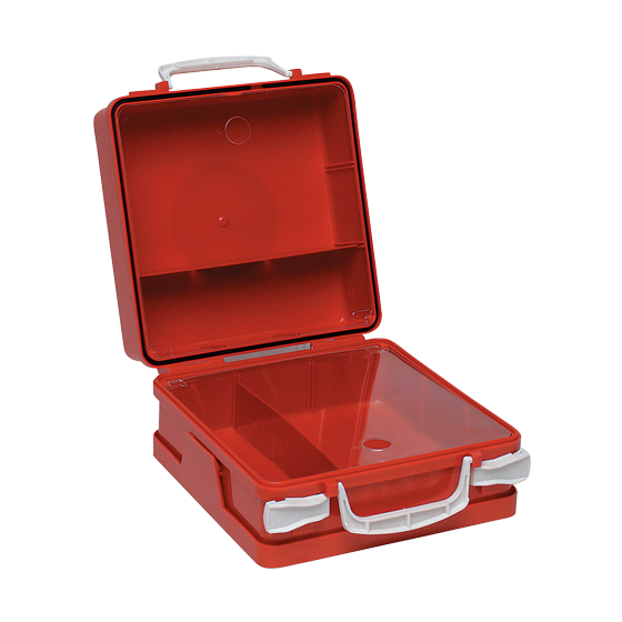 Plastic Premier Waterproof DM Case>