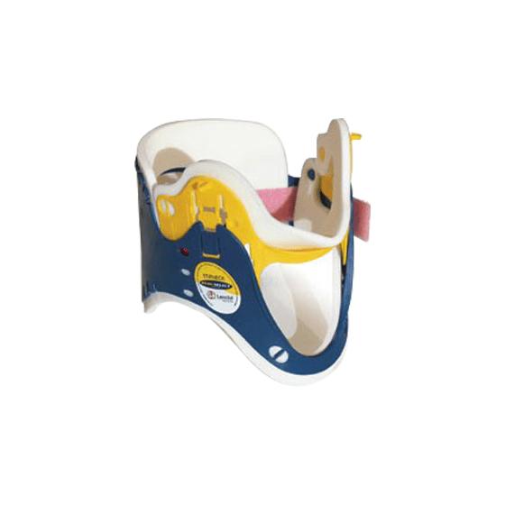 Laerdal Stifneck Select Neck Collars – Paediatric>