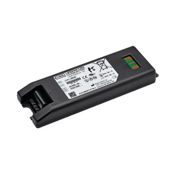 LIFEPAK CR2 Battery>