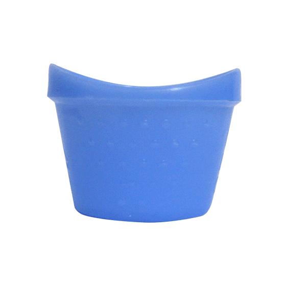 AeroSupplies Eye Bath – Plastic>