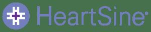HeartSineLogo clr without tagline