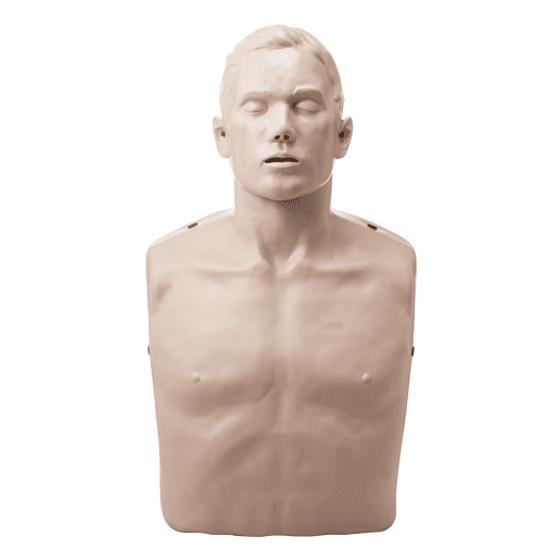 Brayden CPR Manikin>