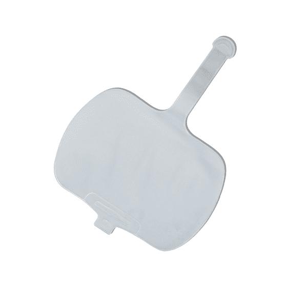 Brayden Manikin – Artificial Lung>