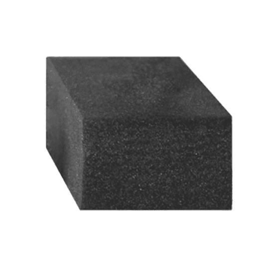NIO Training Reloading Kit Foam Block>