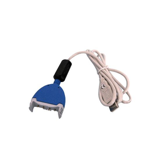 HeartSine samaritan PAD USB Cable>