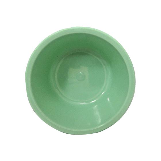 AeroSupplies Bowls – Plastic>