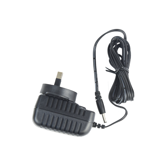 HeartSine Trainer Defibrillator replacement Chargers>