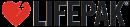 lifepak-logo