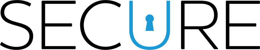 Cardiact Secure logo