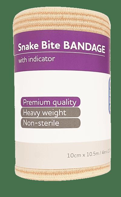 Aero_snake_bite_bandage