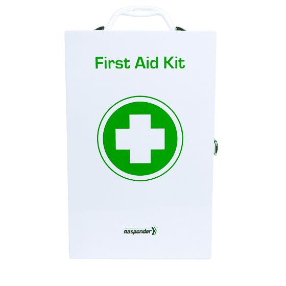Responder FB 4 Series – Food and Beverage First Aid Kit>