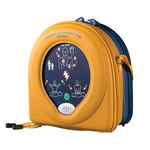 HeartSine samaritan PAD 360P Defibrillator