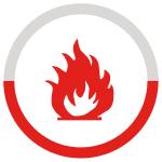 Modulator Burns Module