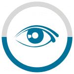 Modulator Eye Module