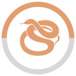 Modulator Snake Bite Module
