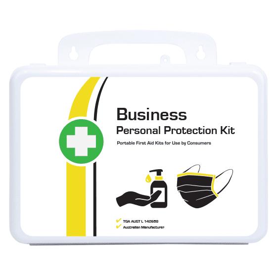 AeroKit – Business Size Prevention Kit>