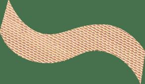 AeroFix Zinc Oxide Tape Layer