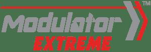 Modulator Extreme Logo