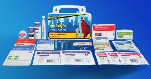 Pharmacy-Fathers-Day-EDM
