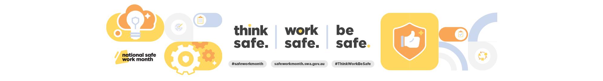 NSWM21_Campaign_Kit_Web_Banner
